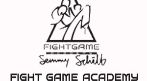 semmy schilt fight academy