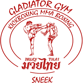 Gladiator Gym Sneek
