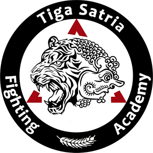 Tiga Satria Fighting Academy - een Indonesisch vechtsysteem